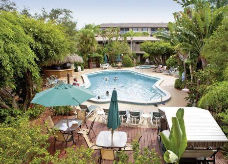 Hotel Best Western Naples Inn & Suites günstig bei weg.de buchen - Bild von MEIER`S WELTREISEN