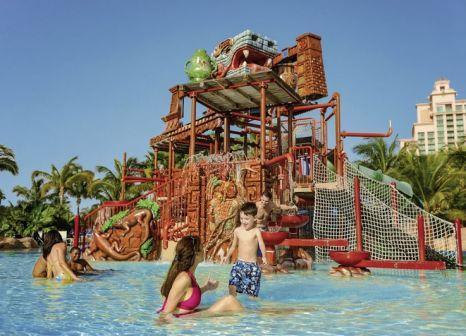 Hotel The Reef Atlantis günstig bei weg.de buchen - Bild von MEIER`S WELTREISEN