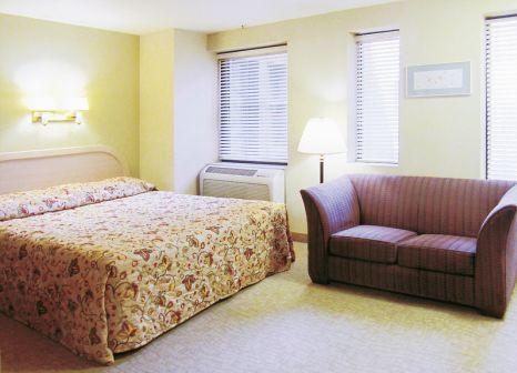 Hotel Kawada 1 Bewertungen - Bild von MEIER`S WELTREISEN