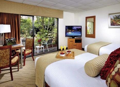 Hotel Best Western Naples Inn & Suites in Florida - Bild von MEIER`S WELTREISEN