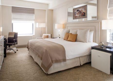 Hotel The Benjamin 0 Bewertungen - Bild von MEIER`S WELTREISEN
