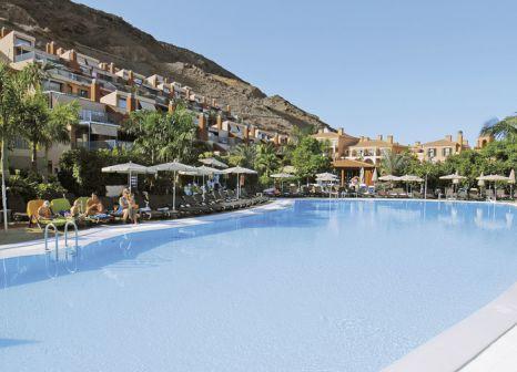 Hotel Apartamentos Cordial Mogán Valle 91 Bewertungen - Bild von ITS