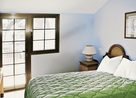 Hotel Bungalows PlayaMar 79 Bewertungen - Bild von ITS