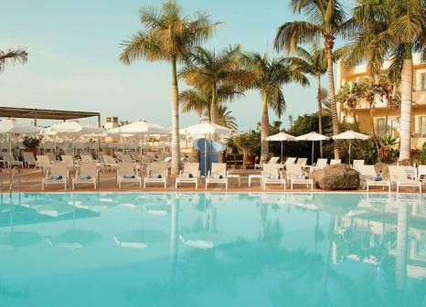 Sentido Buganvilla Hotel & Spa 381 Bewertungen - Bild von ITS
