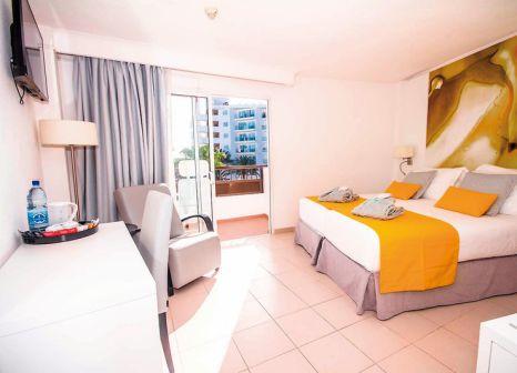 Hotel Servatur Waikiki 327 Bewertungen - Bild von ITS
