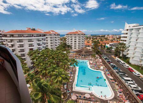 Hotel Servatur Waikiki in Gran Canaria - Bild von ITS