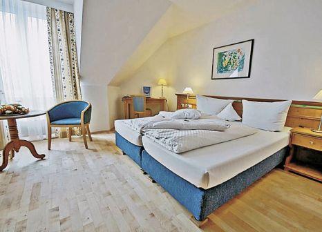 Parkhotel Altmühltal 32 Bewertungen - Bild von ITS