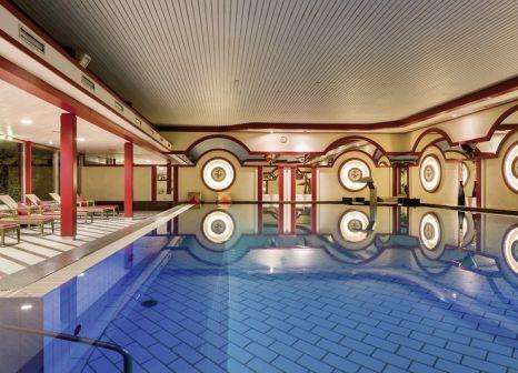 Maritim Hotel Bad Wildungen 8 Bewertungen - Bild von ITS