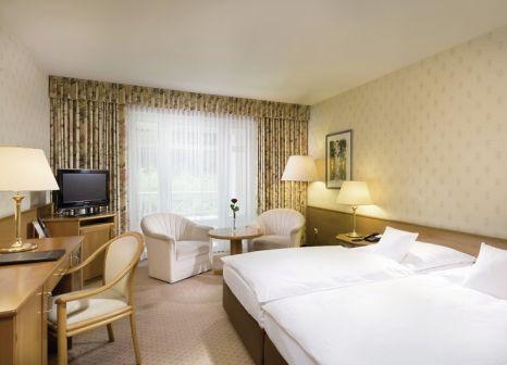 Maritim Hotel Bad Wildungen günstig bei weg.de buchen - Bild von ITS