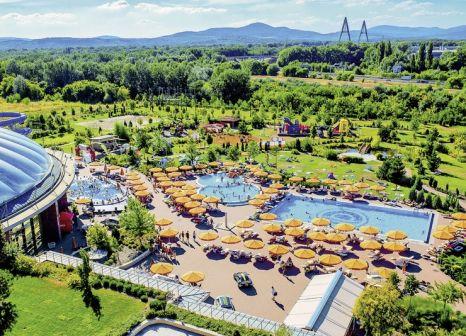 Hotel Aquaworld Resort Budapest 11 Bewertungen - Bild von ITS