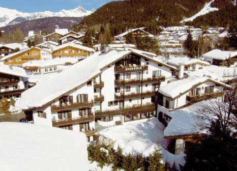 Hotel Haus Stefanie in Nordtirol - Bild von ITS