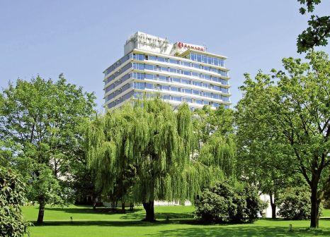 Hunguest Hotel Bál Resort 5 Bewertungen - Bild von ITS