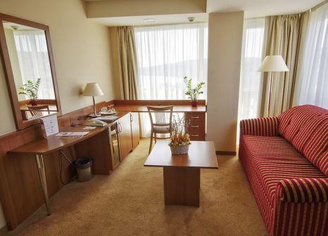 Hotelzimmer im Hunguest Hotel Bál Resort günstig bei weg.de