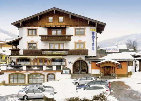 Hotel Schneeberger in Nordtirol - Bild von ITS