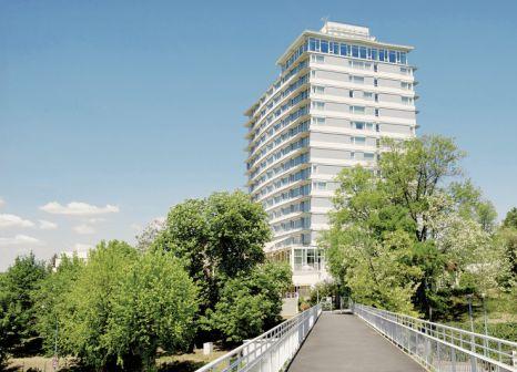 Hunguest Hotel Bál Resort in Balaton (Plattensee) - Bild von ITS