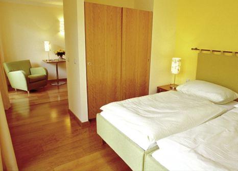 Landhotel Rosentaler Hof in Kärnten - Bild von ITS