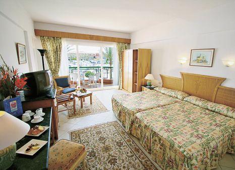Hotelzimmer im Royal Albatros Moderna günstig bei weg.de