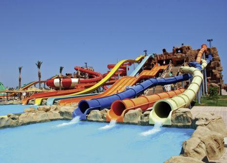 Hotel Aqua Blu Resort 217 Bewertungen - Bild von ITS