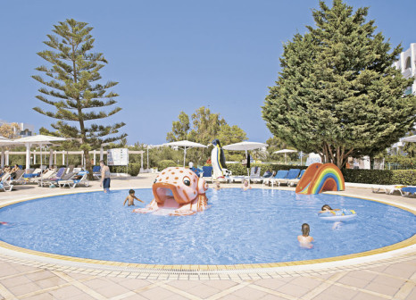 Hotel El Mouradi Palace 53 Bewertungen - Bild von ITS