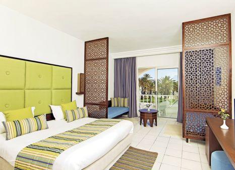 Hotelzimmer im Club Sunshine Rosa Rivage günstig bei weg.de
