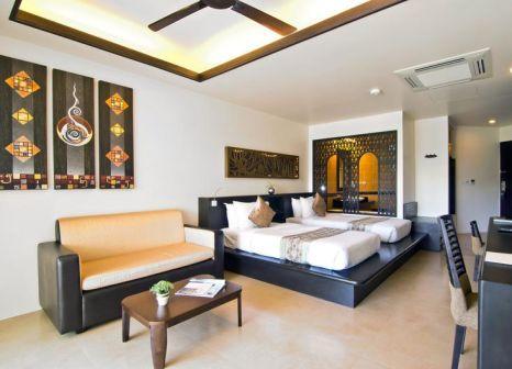 Hotelzimmer im Anyavee Tubkaek Beach Resort günstig bei weg.de