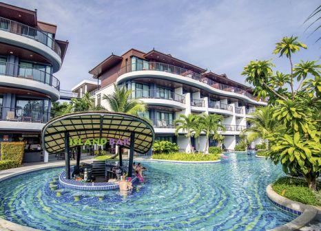 Hotel Holiday Inn Resort Krabi Ao Nang Beach 5 Bewertungen - Bild von ITS