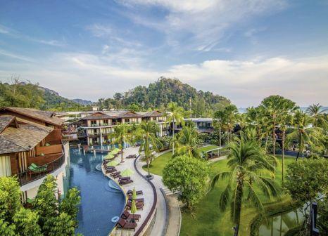 Hotel Holiday Inn Resort Krabi Ao Nang Beach günstig bei weg.de buchen - Bild von ITS