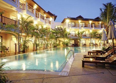 Hotel Fanari Khaolak Resort 8 Bewertungen - Bild von ITS