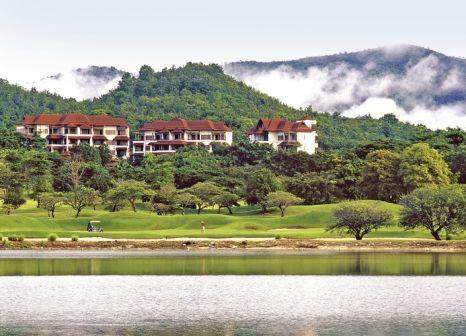 Hotel Dusit Thani Hua Hin günstig bei weg.de buchen - Bild von ITS