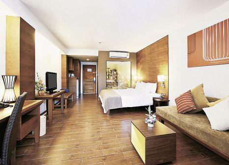 Hotelzimmer im Sunprime Kamala Beach Resort günstig bei weg.de