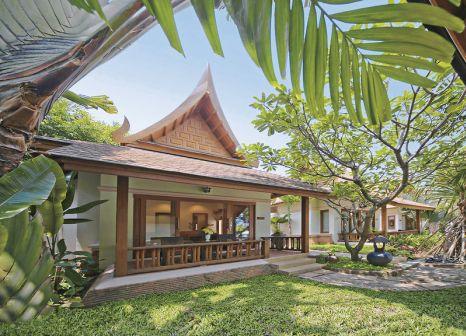 Hotel Thai House Beach Resort günstig bei weg.de buchen - Bild von ITS