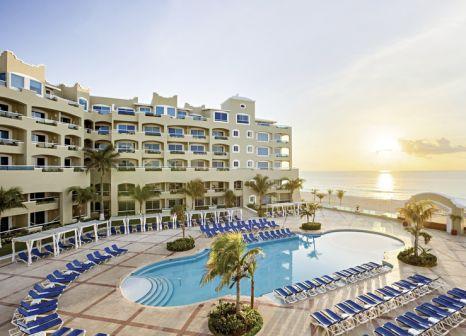 Hotel Panama Jack Resorts Cancun günstig bei weg.de buchen - Bild von ITS