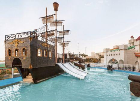 Hotel Panama Jack Resorts Cancun 6 Bewertungen - Bild von ITS