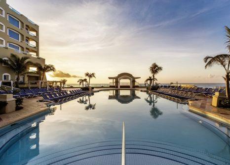 Hotel Panama Jack Resorts Cancun in Riviera Maya & Insel Cozumel - Bild von ITS