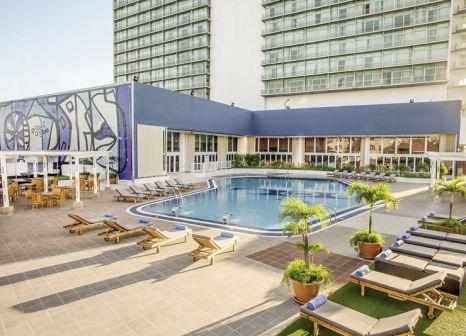 Hotel TRYP Habana Libre in Atlantische Küste (Nordküste) - Bild von ITS