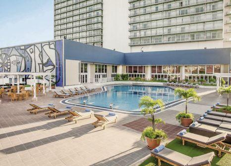 Hotel TRYP Habana Libre günstig bei weg.de buchen - Bild von ITS