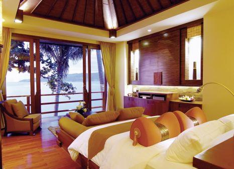 Hotelzimmer mit Reiten im Marina Phuket Resort