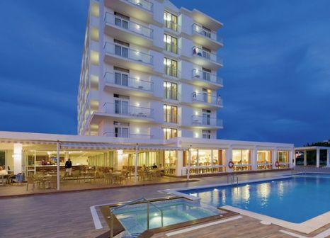 Hotel Gran Sol günstig bei weg.de buchen - Bild von ITS Indi