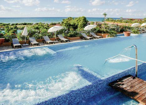 Hotel Acacia Resort günstig bei weg.de buchen - Bild von ITS Indi