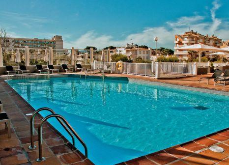 Hotel BQ Apolo in Mallorca - Bild von ITS Indi