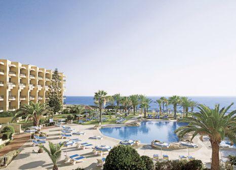Hotel Venus Beach günstig bei weg.de buchen - Bild von ITS Indi