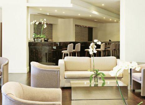 Hotel Venus Beach 72 Bewertungen - Bild von ITS Indi