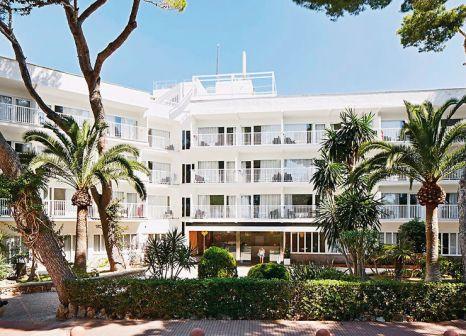 Hotel Globales Cala Blanca günstig bei weg.de buchen - Bild von ITS Indi