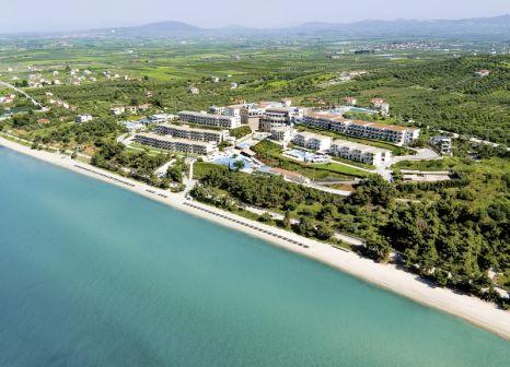 Hotel Ikos Oceania 128 Bewertungen - Bild von Jahn Reisen Indi