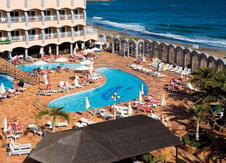 Hotel San Agustín Beach Club Gran Canarias günstig bei weg.de buchen - Bild von Jahn Reisen Indi