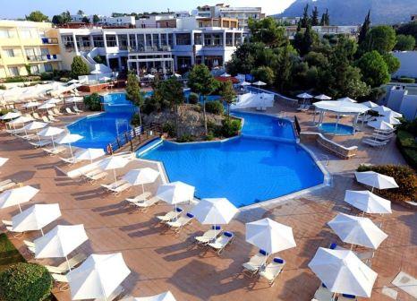 Hotel LABRANDA Kiotari Bay in Rhodos - Bild von FTI Touristik