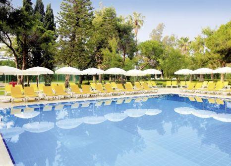Hotel Labranda Excelsior Side 400 Bewertungen - Bild von FTI Touristik