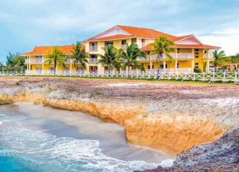 Hotel Be Live Experience Tropical Resort in Atlantische Küste (Nordküste) - Bild von FTI Touristik