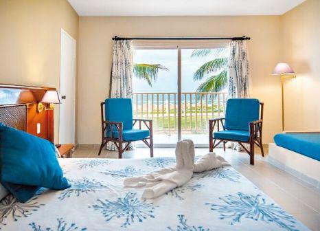 Hotelzimmer im Be Live Experience Tropical Resort günstig bei weg.de