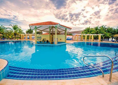 Hotel Be Live Experience Tropical Resort 127 Bewertungen - Bild von FTI Touristik